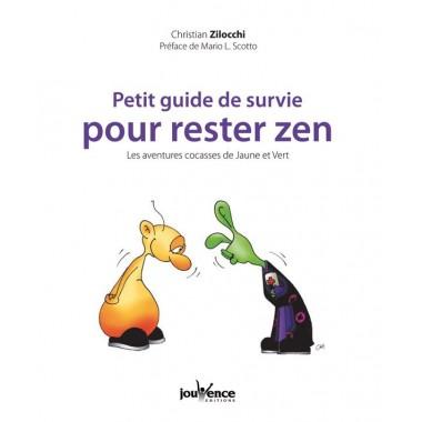 http://www.jaune-et-vert.net/shop/img/p/17-143-thickbox_default.jpg