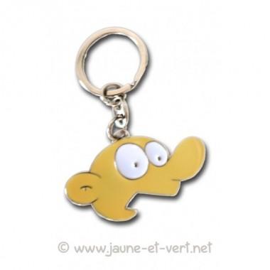 http://www.jaune-et-vert.net/shop/img/p/38-125-thickbox_default.jpg
