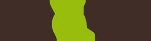 Jay&Vee-Logo