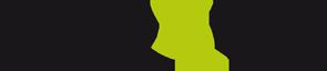 jaune_et_vert_logo_r