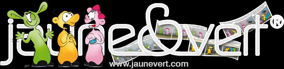 Jay & Vee